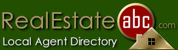 Real Estate ABC Realtor Directory